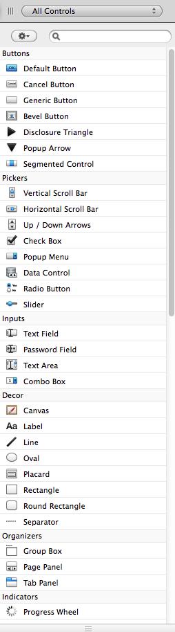 Library Desktop