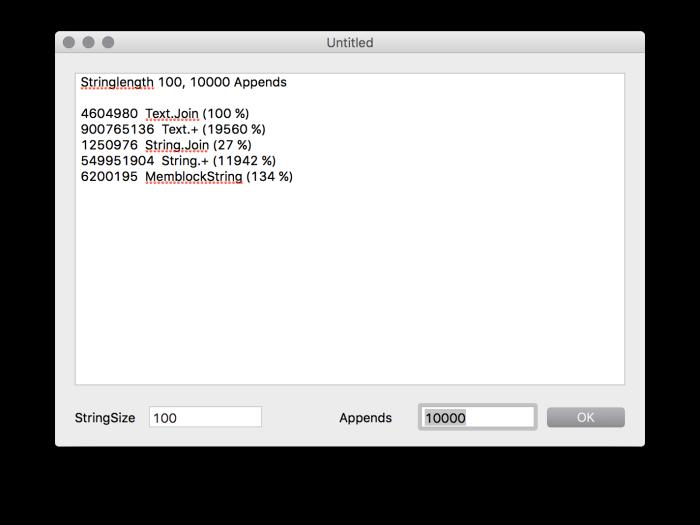 TextAppendScreen