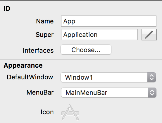 AppInspector.png