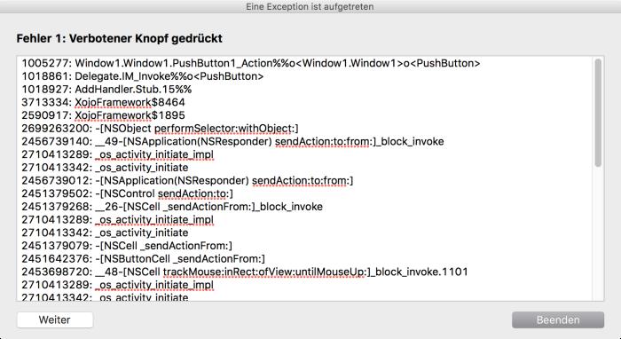 ExceptionButtonWindow.png