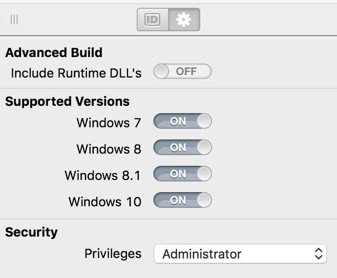 Windows buld settings 64 bit.png